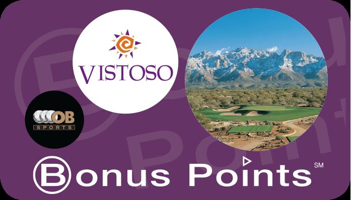 Vistoso-BonusPoints_2016_002